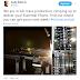 Amazon aposto más de 300 millones de dólares en el Essential Phone de Andy Rubin