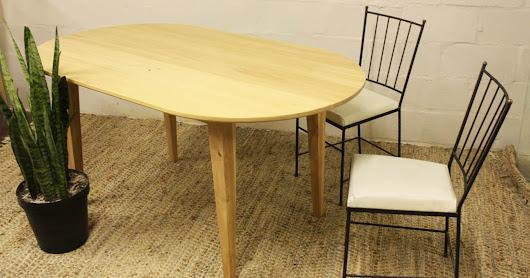Eco furniture design - Furniture store South Africa - Google+