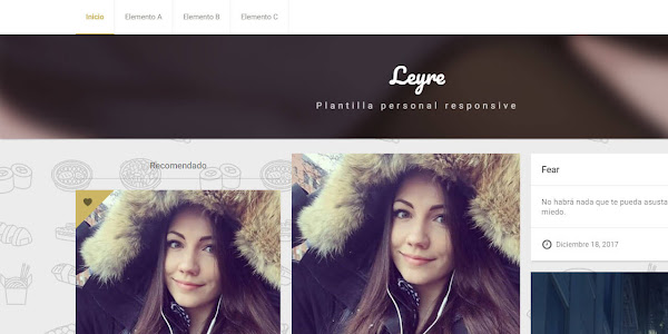 Leyre.xml v2.3.88 - Creative update