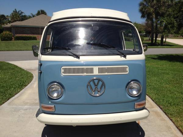 E Ef B also Transall moreover  as well  also Dyno Testing Oct Simurda Photo Px. on 1967 vw bus engine