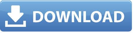 https://drive.google.com/file/d/1H3E_TFjkK7zCrXn45AGpck_X_NpzA9u6/view?usp=sharing