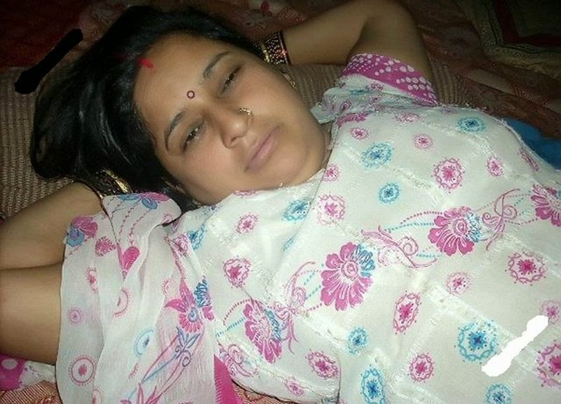 Unseen New Latest Whatsapp Aunty Bhabhi Kerala Sex New -5686