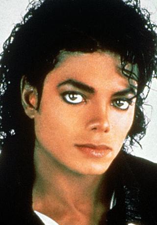 Stars Plastic Surgery Michael Jackson S Death