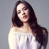 Lirik Lagu Raisa - Bersinar (Lyrics)