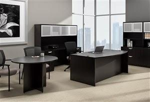 Offices To Go Superior Laminate Casegoods
