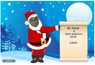 http://www.dancingsantacard.com/?santa=285817