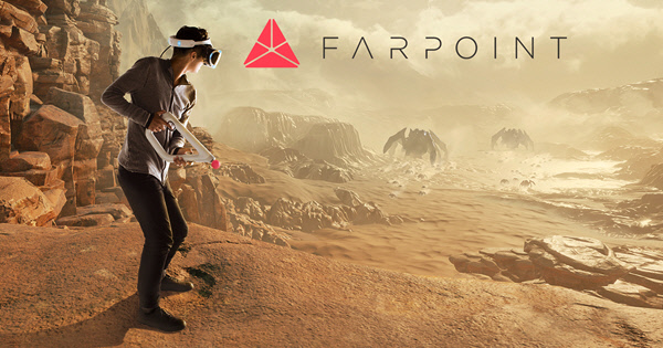 farpoint-sony-playstation