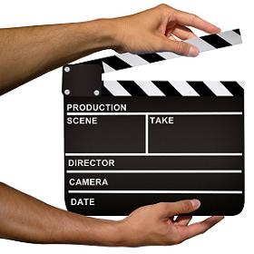 38 Film Inspiratif Tentang Autisme, Sindrom Asperger, dan Disleksia (Bag 2)