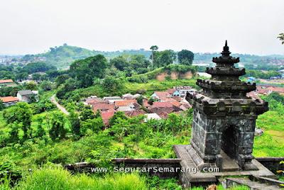 akcayatour, Candi Tugurejo, travel malang semarang, travel semarang malang, Wisata Semarang