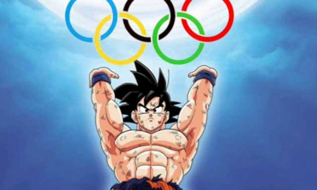 inilah-barisan-anime-yang-menjadi-duta-olimpik-2020-di-tokyo