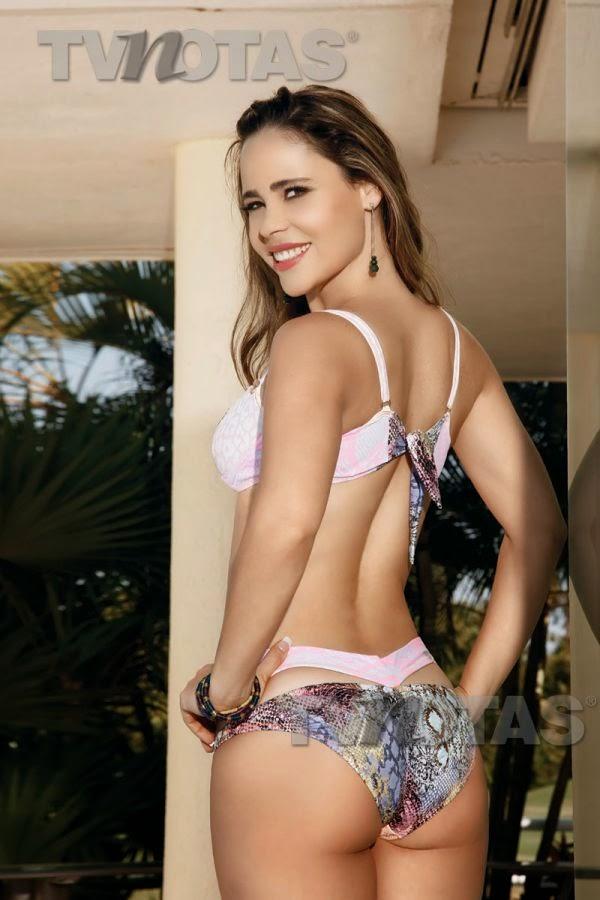 Latin porn blogspot