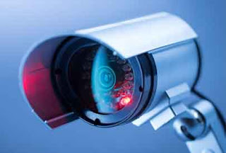Lowongan Kerja Teknisi CCTV Bandung