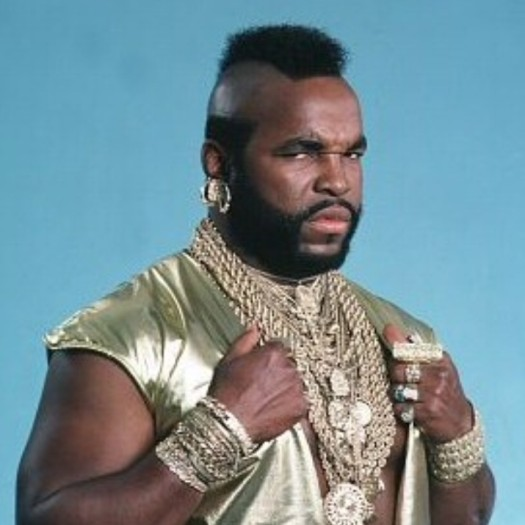 Image result for pics of mr t