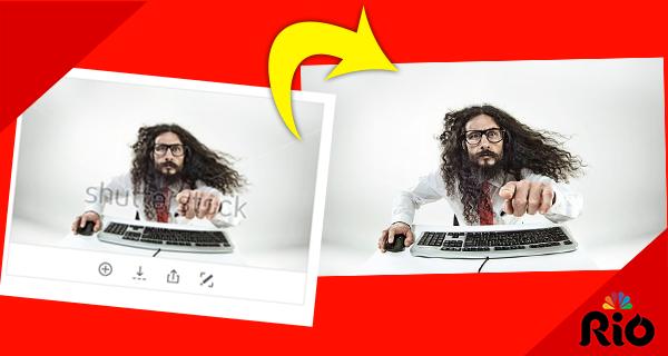 """طريقة تحميل الصور من موقع """"ShutterStock"""" الشهير مجانا وبدون علامة مائية !"""