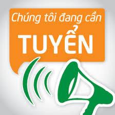 Thông báo tuyển dụng của trung tâm gia sư Biên Hòa Thông Thái