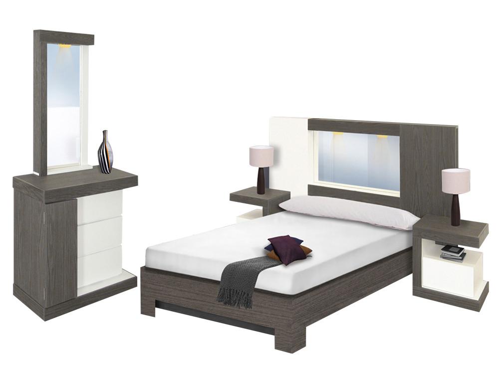 Accesorios y muebles para rec mara for Modelar muebles