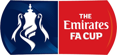 Watch FA Cup live online with UK VPN