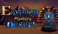 Nsrgames Egyptian Mystery Desert Escape