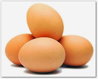 Лечение простатита яйцом онлайн