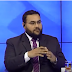 أبوبكر الدوسي في حصاد عام 2017 على قناة اليمن