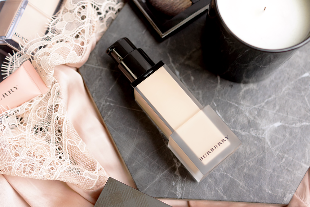 burberry-beauty-cashmere-foundation-12-ochre-nude-review