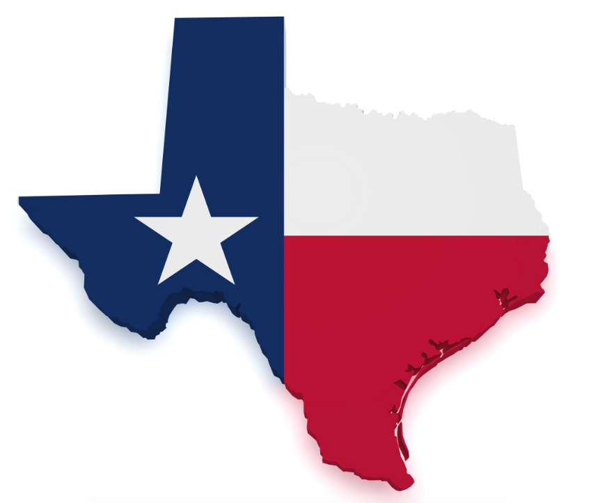 The 20 Best Scholarships in Texas 2019 for High School Seniors