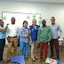 """Avanza proyecto """"implementación de negocios inclusivos en la región norte del Cauca"""" en el fortalecimiento de núcleos asociativos."""