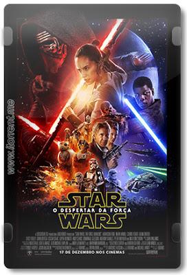 Star Wars: O Despertar da Força