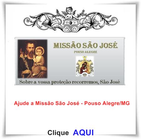 http://missaosaojosepa.blogspot.com.br/2014/10/ajude-missao-sao-jose.html