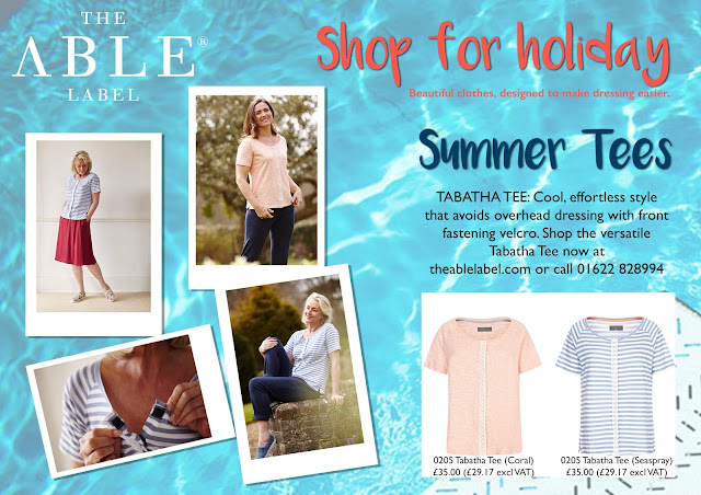 Shop for holiday - tees