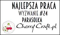 http://cherrycraftpl.blogspot.com/2016/11/wyniki-wyzwania-24-parasolka.html