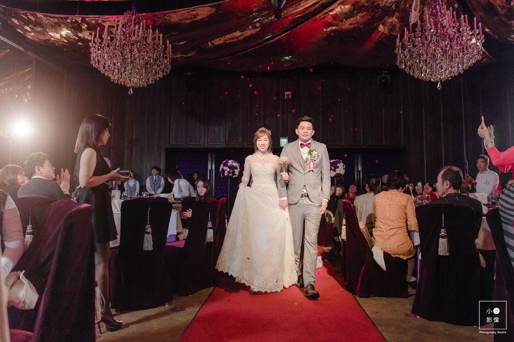 台北君品酒店, 婚攝小葉, 台北婚攝, 婚禮紀錄, 婚禮攝影, wedding,