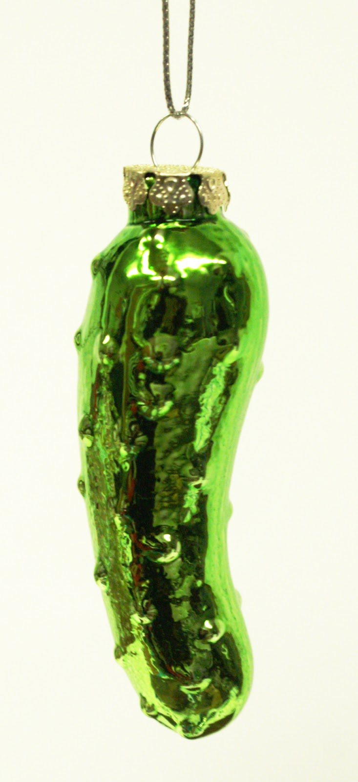 Ben Franklin Crafts and Frame Shop: The German Pickle ...