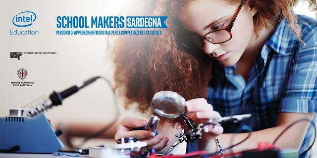 https://www.eventbrite.it/e/biglietti-intel-schoolmakers-sardegna-e-tu-che-scuola-inventerai-27598778690?aff=es2