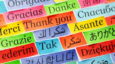 Pembelajaran Bahasa Asing dalam Sejarah Serta Hipotesisnya