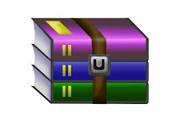 WinRAR 5.60 Beta 3 Full Version