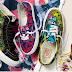 Vans x Della: A new collection blending style with social responsibility