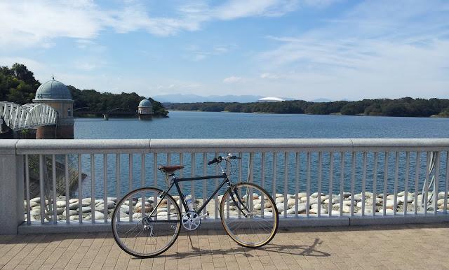 arrow-bicycle アロー自転車