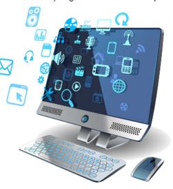 Pengertian Perangkat Lunak (SOFTWARE) Komputer Lengkap Dengan Fungsinya