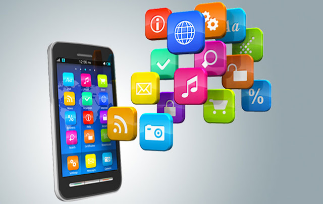 Factors Related to the Expenditure(Cost) of Mobile App Development