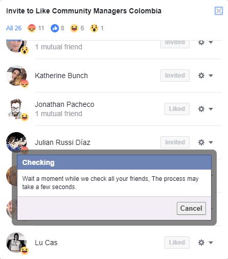 facebook-invitar-todos