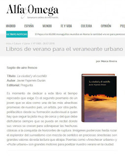 http://www.alfayomega.es/160030/libros-de-verano-para-el-veraneante-urbano-2