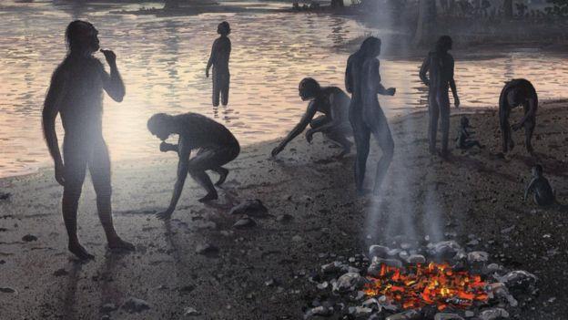 10 การค้นพบทางประวัติศาสตร์และโบราณคดีแห่งปี 2018