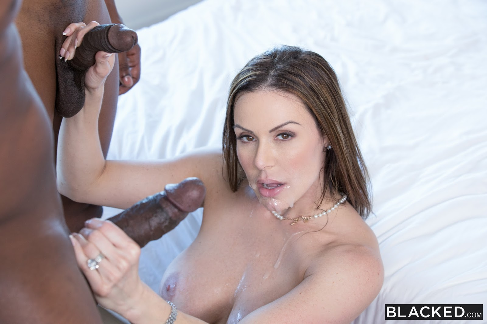 Kendra Lust Husband