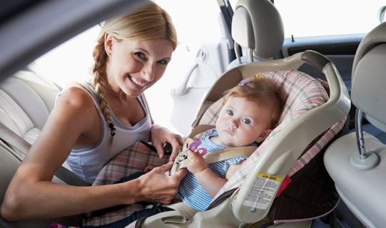 harga baby car seat