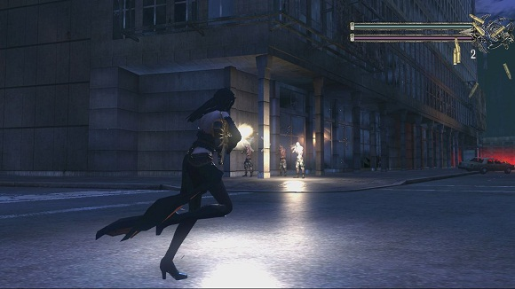 bullet-witch-pc-screenshot-www.deca-games.com-5