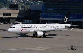บัตรเครดิต KTC BANGKOK AIRWAYS TITANIUM MASTERCARD ผ่อนอะไรได้บ้าง