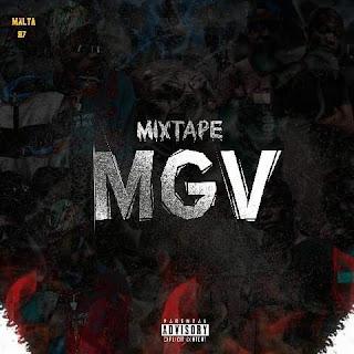 Malta 97 - MGV (Mixtape) 2020