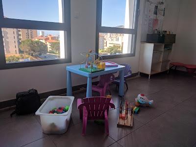 Kinderarzt in Bastia Kinderarzt Ajaccio Kinderarzt Korsika Pediatre Erfahrungen französische Kinder