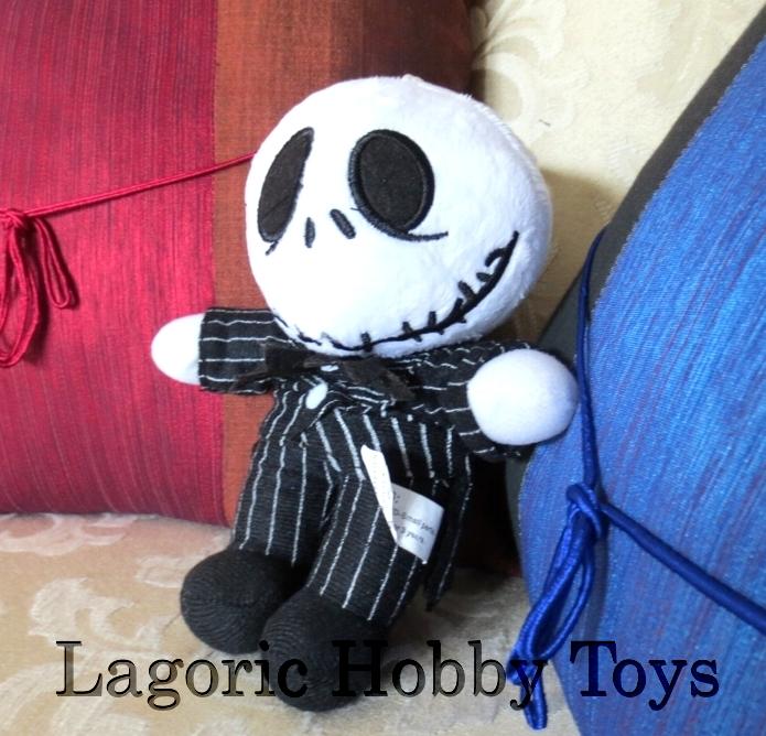 Harga  Rp46.000 per Item. Diposting 7th January 2013 oleh Lagoric Hobby  Toys. Label  3D Boneka Figure Nightmare Before Christmas 5618043cfe